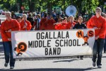 Ogallala Middle School (2)