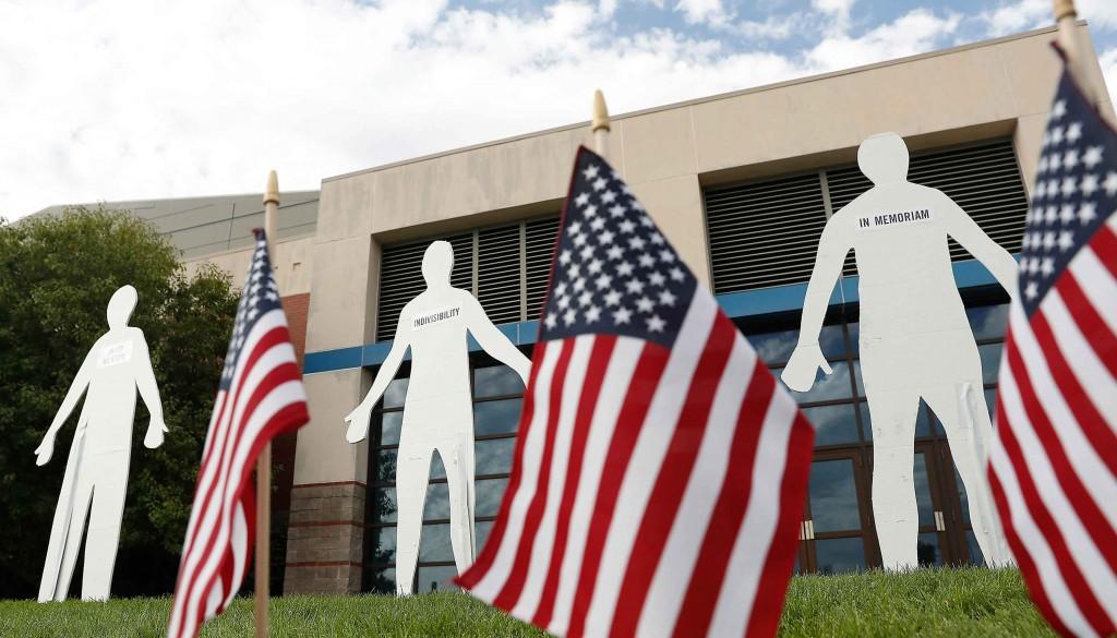 Sept-11-Tribute-2-web