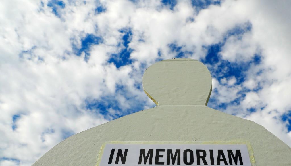 Sept-11-Tribute-4-web
