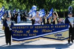 UNK Pride of Plains (4)