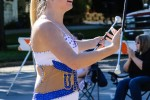 UNK Pride of Plains (5)