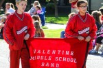 Valentine Middle School (3)