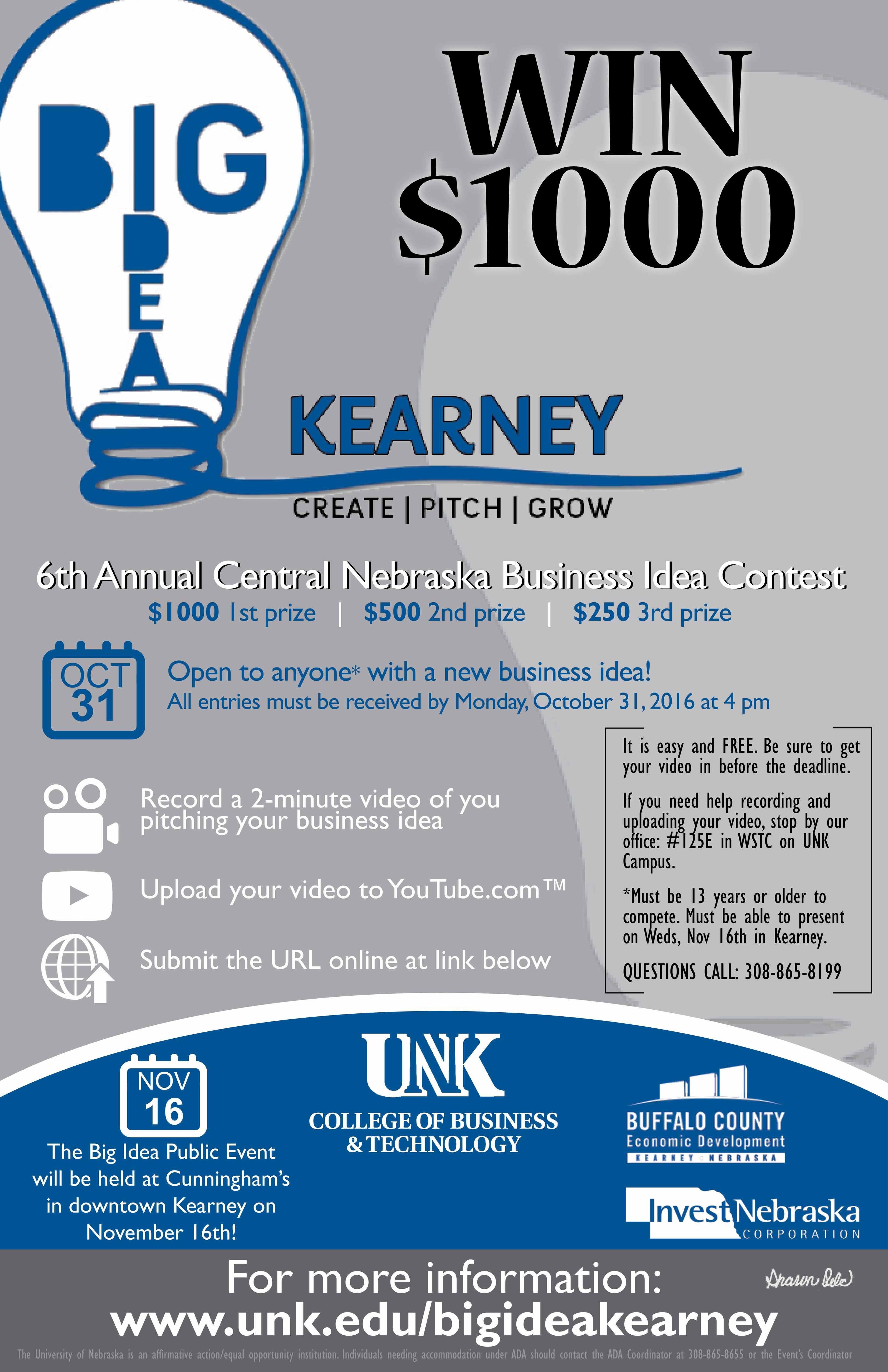 Big-Idea-Kearney