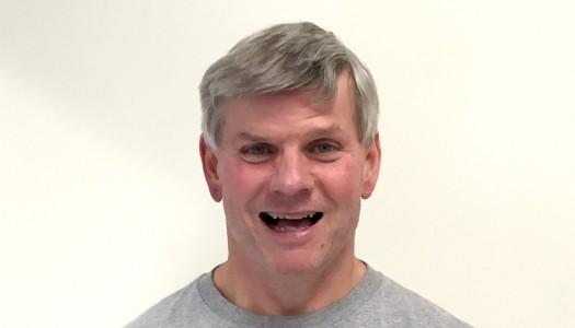Science Café guest Brad Ericson to discuss Zika virus