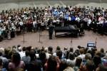 Honor-Choir