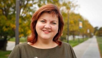 Olga-Morozan-2