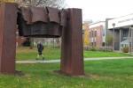 Sculptures-1-Rotator