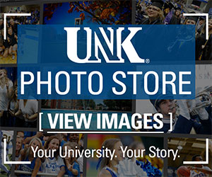 UNK Photo Store, View Images
