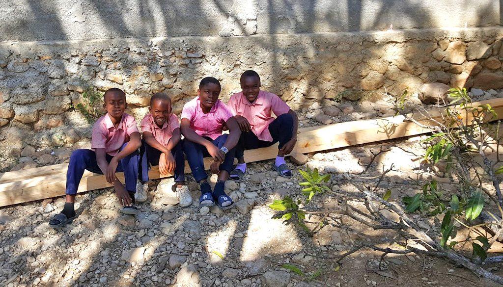 bickford-haiti-trip-1
