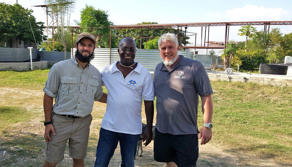 bickford-haiti-trip-4
