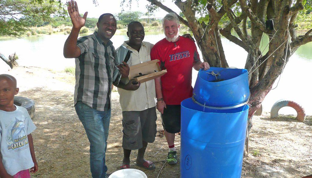 bickford-haiti-trip-5
