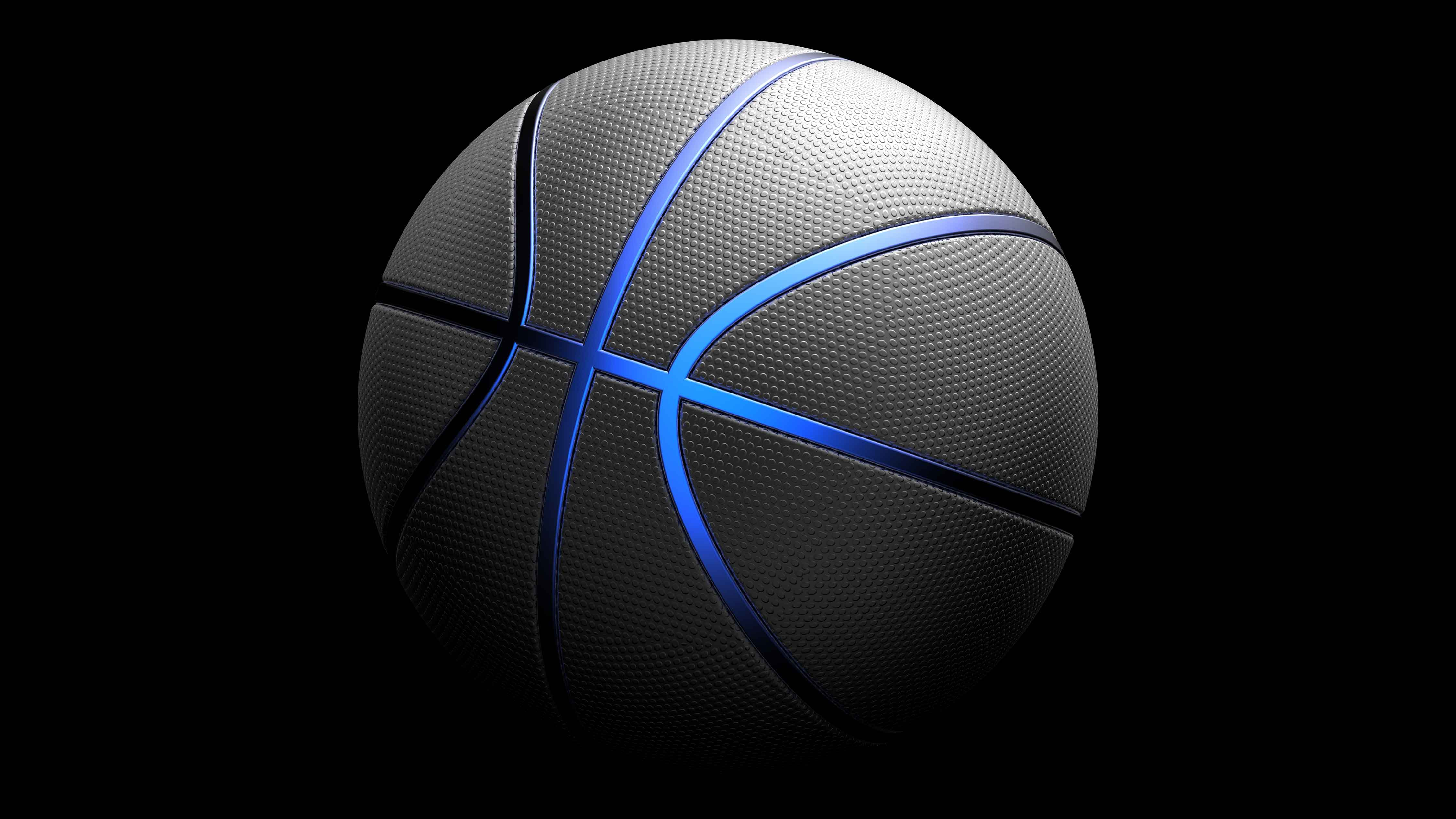 Sports Admin Club hosting 3-on-3 hoops tourney March 7