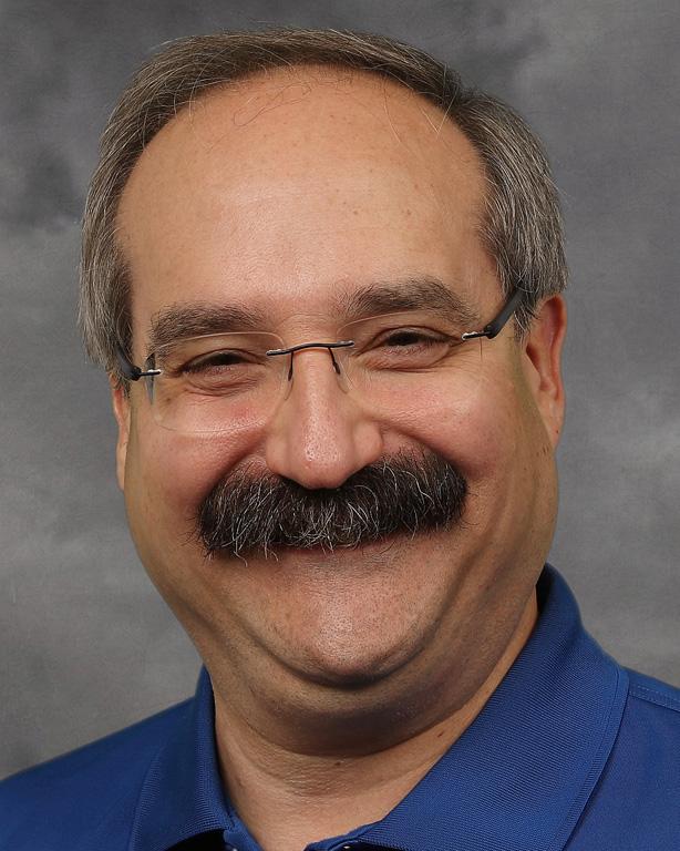 Doug Biggs