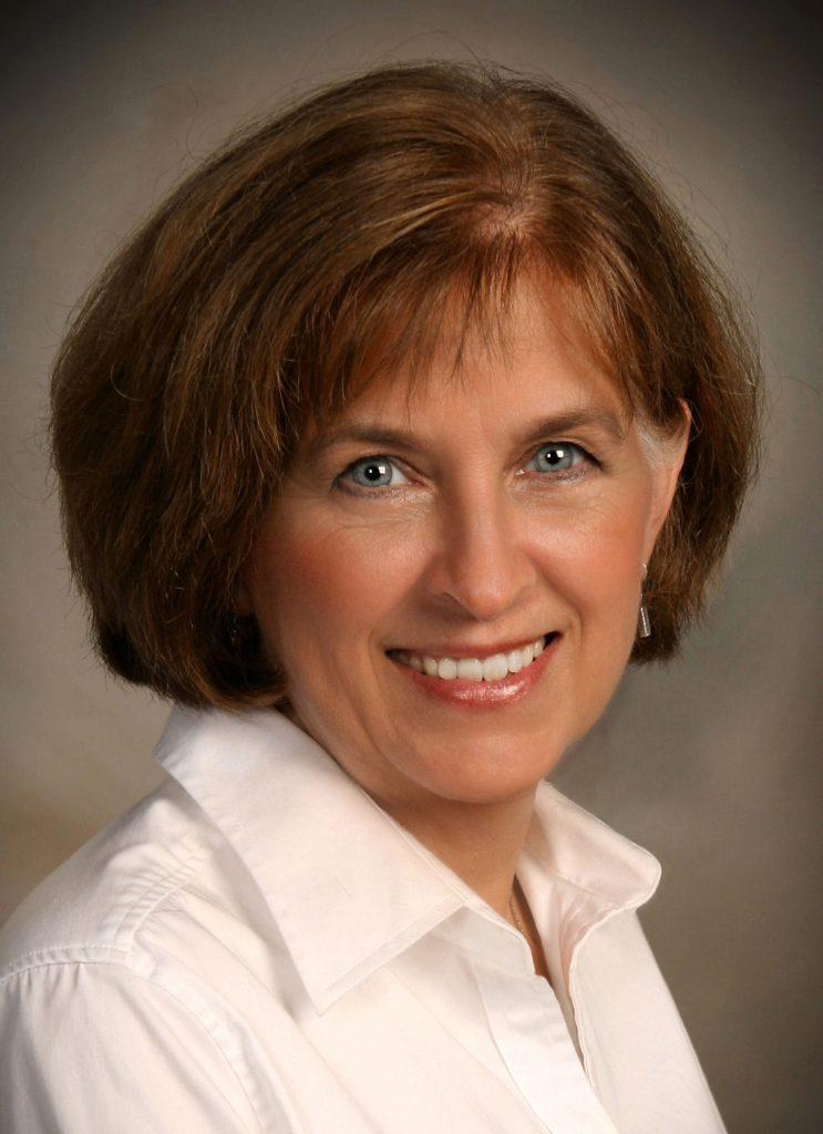 Sheryl Feinstein