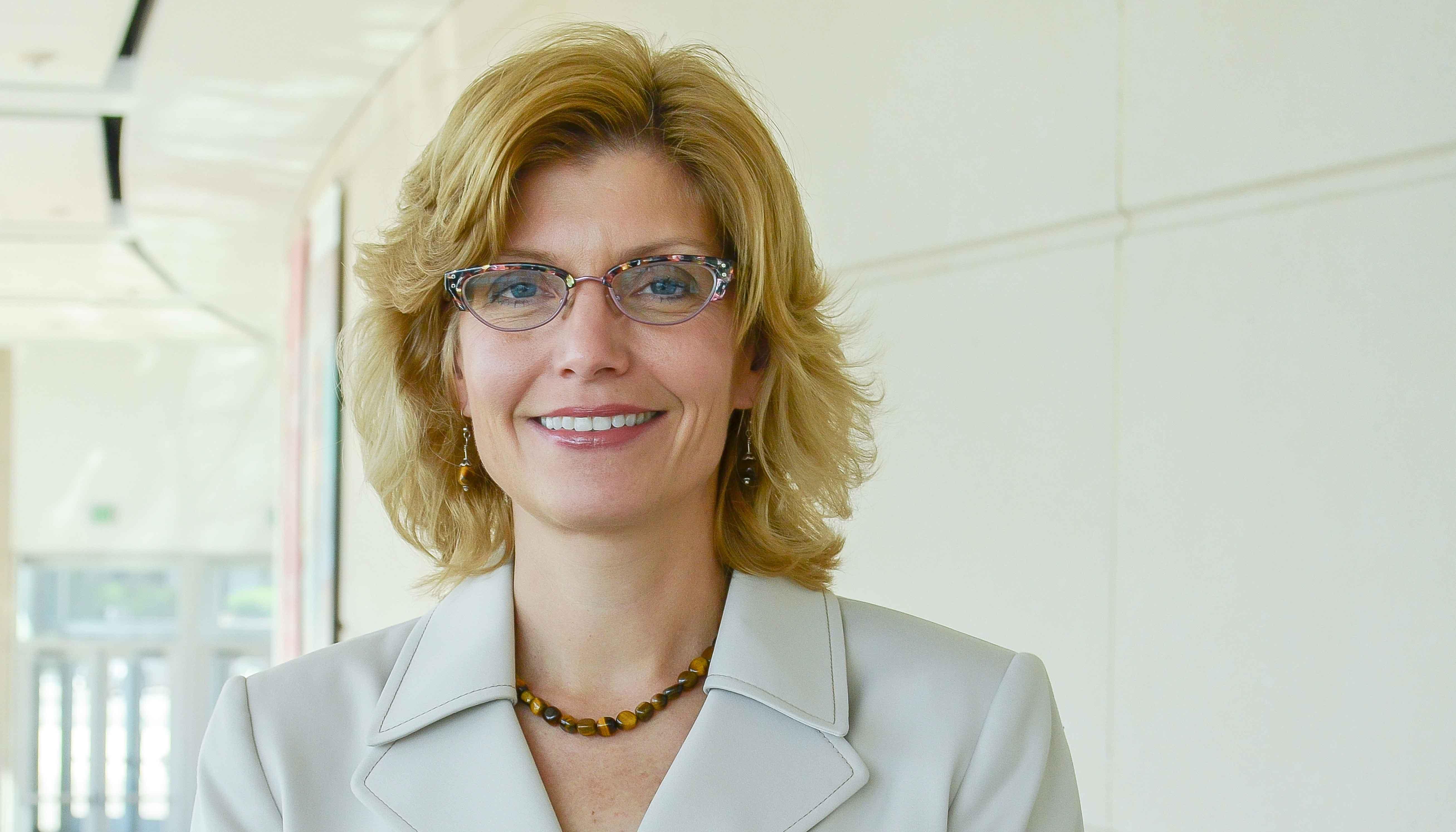 Laura Bilek