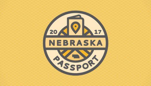 Frank Museum among destinations highlighted by Nebraska Passport