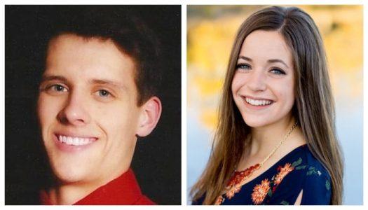 Omaha World-Herald/Hub scholarships go to Hooper, Kearney students