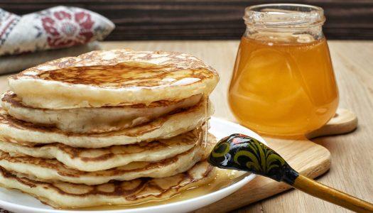 Gamma Phi Beta pancake feed March 29 in Kearney