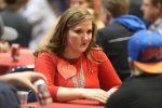 red_dress_poker_2017_12