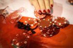 red_dress_poker_2017_20