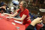 red_dress_poker_2017_22