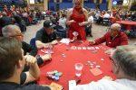 red_dress_poker_2017_39