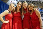 red_dress_poker_2017_5