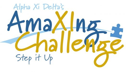 Alpha Xi Delta 5K proceeds go to Autism Speaks; Registrations being taken for Saturday event