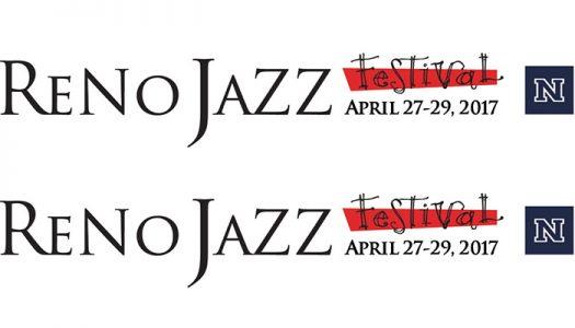 Nebraskats, jazz groups taking shows to Reno festival