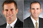 Jon Watts, Lucas Dart selected for Leadership Nebraska