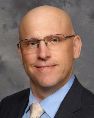 Scott Unruh