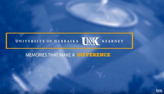 VIDEO: Memories That Make a Difference