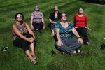 Solar Eclipse UNK 42