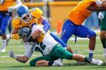 Football vs NW Missouri 103