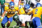Football vs NW Missouri 105