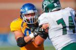 Football vs NW Missouri 108
