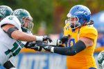 Football vs NW Missouri 109