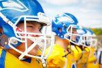 Football vs NW Missouri 114