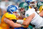 Football vs NW Missouri 116