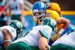 Football vs NW Missouri 118
