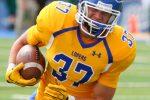 Football vs NW Missouri 126