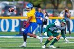 Football vs NW Missouri 129
