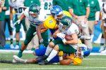 Football vs NW Missouri 132