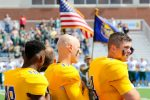 Football vs NW Missouri 136