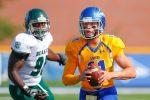 Football vs NW Missouri 137