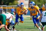 Football vs NW Missouri 140