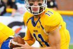 Football vs NW Missouri 142