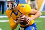 Football vs NW Missouri 144