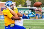 Football vs NW Missouri 146