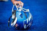 Football vs NW Missouri 16